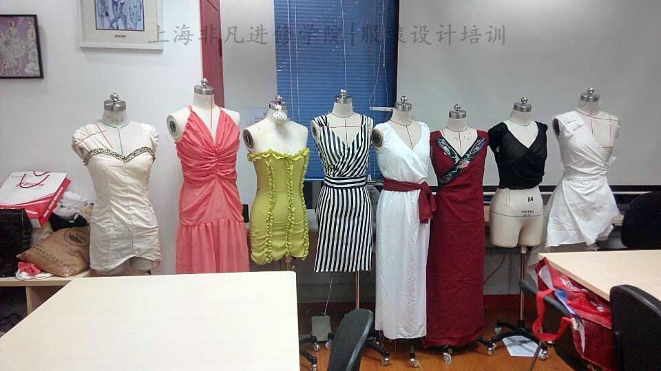 """服装设计资讯>上海服装设计培训—服装面料知识之什么是""""功能性面料"""""""